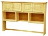 Image of Desk Hutches